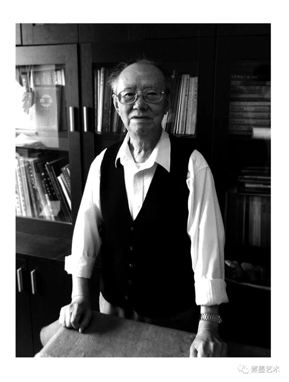 著名书法篆刻艺术家苏园在成都逝世